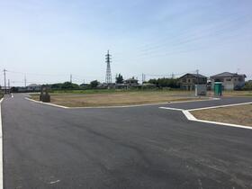 現地(2021年5月撮影)