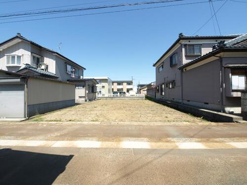 新光町(北三条駅) 548万円