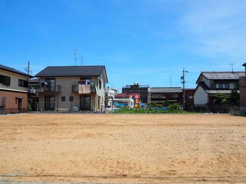 蔵前4(切通駅) 1312万円~1538万円