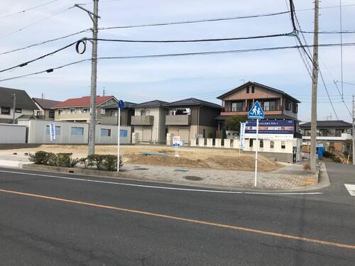 原邸(藤が丘駅) 2990万円~3280万円