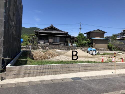 坂下(坂下駅) 550万円~560万円