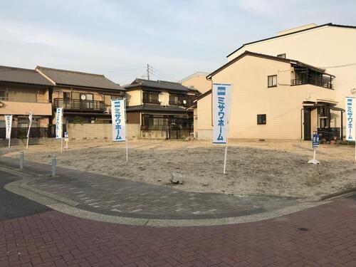 山田町3(大曽根駅) 3320万円・3350万円
