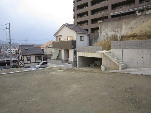 藤ノ木台1 1340万円~1407万円