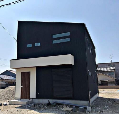 浜寺元町6(鳳駅) 3680万円~3980万円