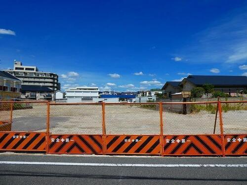 【フジ住宅】岸和田額原町 プレミアムコンフォート