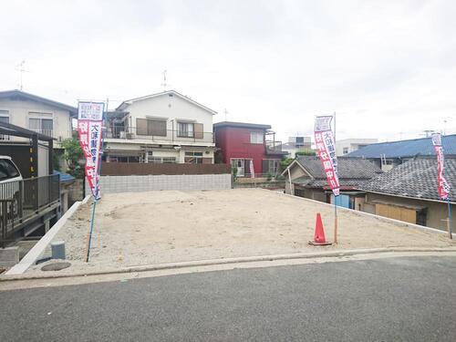 ハーモニータウン上野芝向ヶ丘