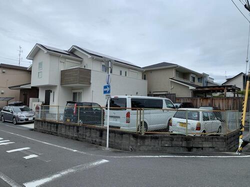 船橋本町2(樟葉駅) 1923万円~2051万円