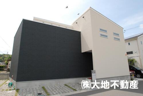 竹内(磐城駅) 2670万円