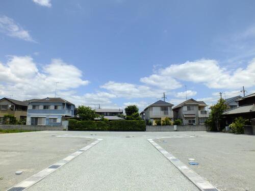 大中3(播磨町駅) 1529万円~1928万円