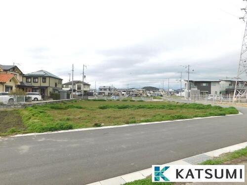 荒井町小松原4(高砂駅) 1291万円