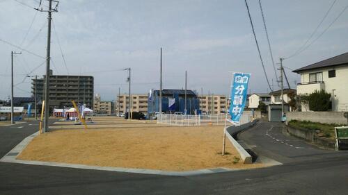 土器町西6(丸亀駅) 796万円~880万円