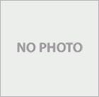 福島区野田5丁目 間取り図