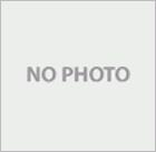 佐田の家(4号地) 1階