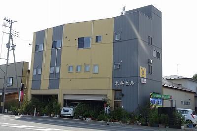 字鳥小屋(能代駅) 2300万円