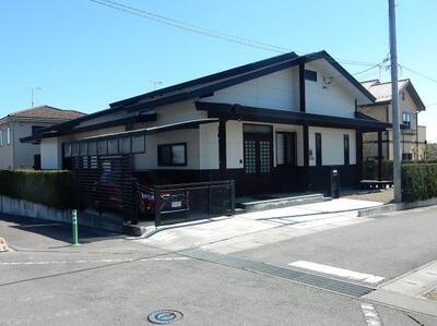 野上(野上原駅) 2480万円