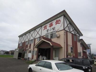 板倉区針(北新井駅) 980万円 外観