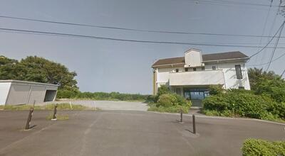 富戸 9800万円 現地