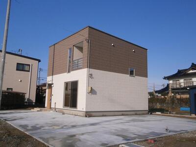東本町3(高田駅) 2850万円