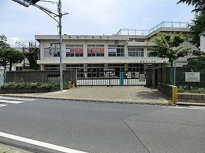松戸市二ツ木二葉町 中古戸建 八ケ崎第二小学校 900m