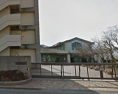 所沢市東所沢 平成4年築 小学校所沢市立東所沢小学校まで502m