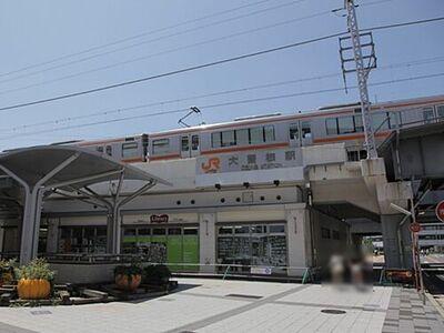 名古屋市東区古出来1丁目 1号棟 新築一戸建て JR中央本線「大曽根」駅 徒歩15分