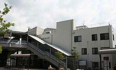 中古一戸建 堺市中区陶器北 南海高野線「北野田」駅 徒歩27分まで2213m