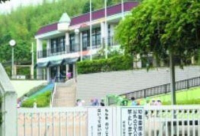 新居町新居 第1期 新築全3棟 1号棟 湖西市立新居幼稚園まで370m