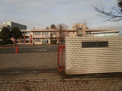 天台町 新築分譲 千草台小学校(480m)