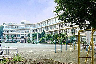 所沢市若狭3丁目 中古戸建 所沢市立若狭小学校(944m)