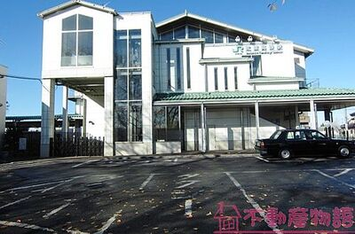 日高市森戸新田 新築住宅 武蔵高萩駅物件 武蔵高萩駅