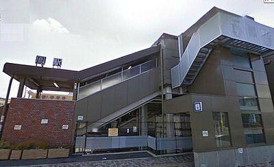 中古一戸建て 堺市西区上 JR阪和線「鳳」駅 徒歩22分まで1608m
