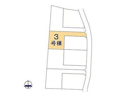 久留米市梅満町第7 新築戸建