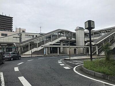 北区吉野町1丁目 宮原駅(西口)(1685m)