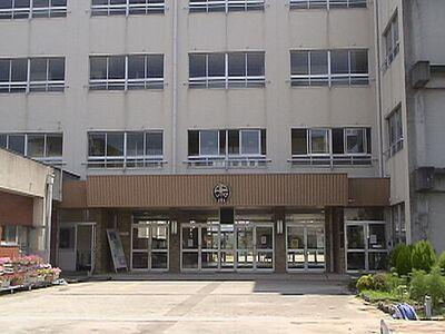 和歌山市園部・中古戸建・53994 小学校鳴滝小学校まで673m