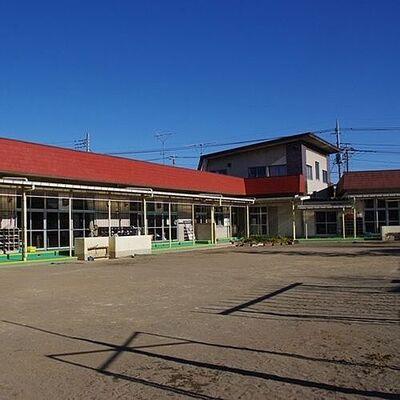 第12上尾東町 新築住宅/全6棟 あたご保育所 450m