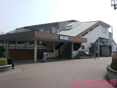 鶴ヶ島市五味ヶ谷3期 新築住宅 鶴ヶ島駅物件 鶴ヶ島駅