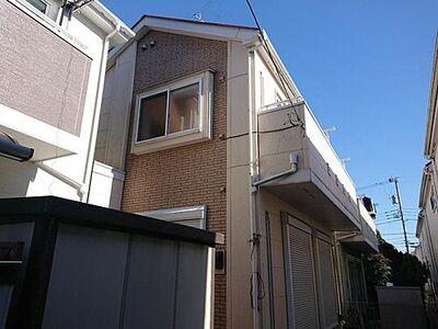 武蔵村山市伊奈平4丁目 戸建て 価格には消費税、リフォーム費用を含みます。リフォーム中でもご案内可能。内覧希望の方はお電話ください。