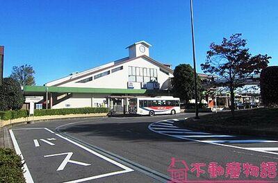 東松山市元宿1丁目 新築住宅 高坂駅物件 高坂駅