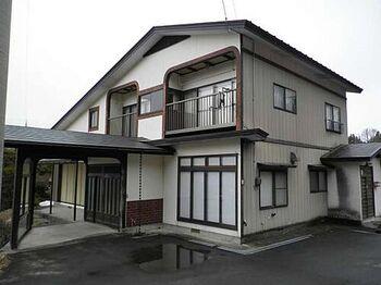 十和田毛馬内字横道