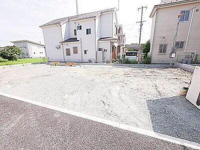加古川市尾上町池田第13(全3棟)2号棟 交通 浜の宮駅まで徒歩17分となっております。