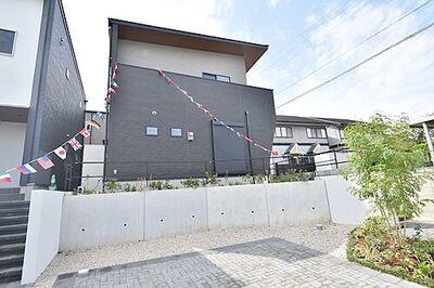 久留米市東合川 1号地 住宅ローンやリフォーム等、何でもご相談下さい!!