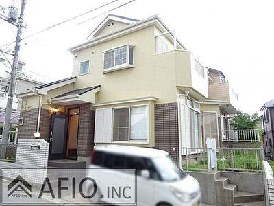 佐倉市井野 中古戸建 内外装リフォーム済!イオンタウンユーカリが丘まで200メートルの便利な立地。