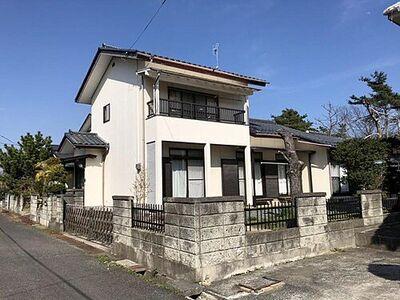 いわき市勿来町関田障子川13番地11