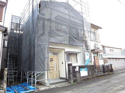 高知市弥生町 戸建て 価格には消費税、リフォーム費用を含みます。リフォーム中でもご案内可能。内覧希望の方はお電話ください。