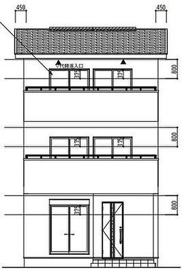静岡市清水区日立町 FF 画像準備しています。現在建築中なので外観画像は、同じ住宅メーカーの他現場完成物件です。ご内覧は同じメーカーの完成物件へご案内いたしますので、いつでもご相談ください!