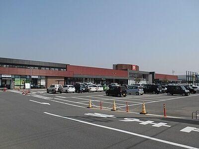 松源和歌山インター店まで1857m