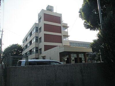 川口市戸塚第12期新築戸建7号棟