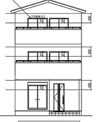 静岡市清水区桜橋町 西棟 FF 画像準備しています。現在建築中なので外観画像は、同じ住宅メーカーの他現場完成物件です。ご内覧は同じメーカーの完成物件へご案内いたしますので、いつでもご相談ください!