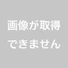 サンクレイドル熊谷曙町 3LDK、価格2450万円、専有面積82.96m<sup>2</sup>、バルコニー面積20.86m<sup>2</sup>