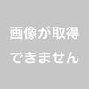 等持院マンション 価格490万円、専有面積16.31m<sup>2</sup> 間取り